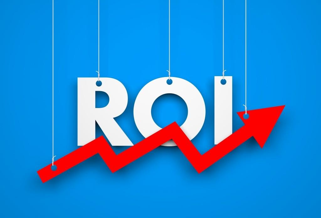 FischTank media coverage generates ROI