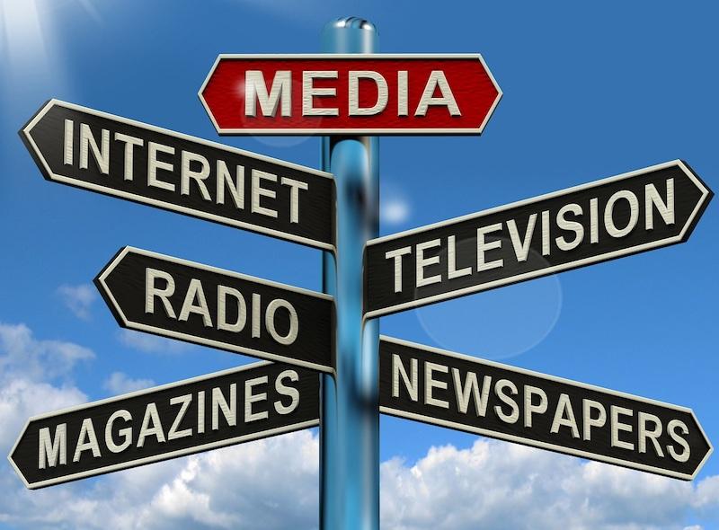 Media trust and the coronavirus
