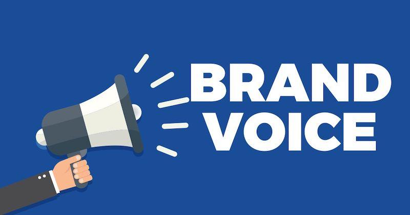Brand PR Amid Global Change