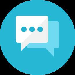 Chatbox PR